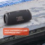 JBL_Xtreme_3_Speaker-400×399