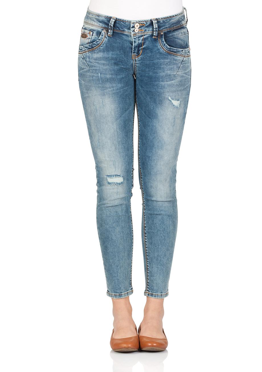 LTB_Jeans