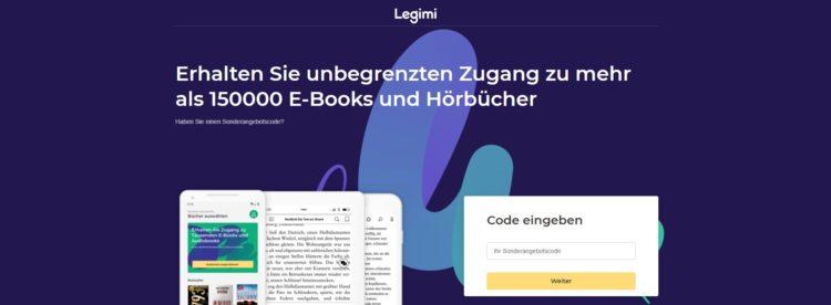 Legimi_Hoerbuecher