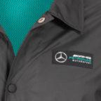 Mercedes_Regenjacke