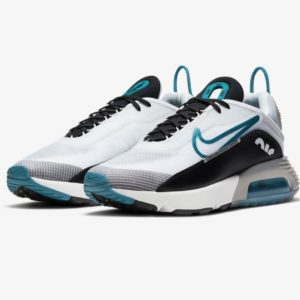 Nike_Air_Max_2090_Sneaker-1