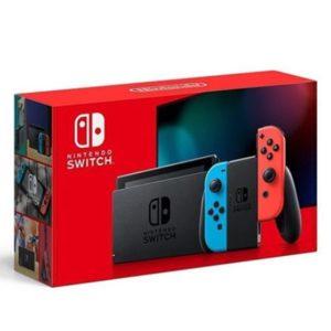 Nintendo_Switch_Neue_Edition
