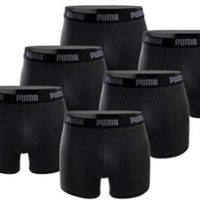 PUMA_Boxershort_6er_Pack_Herren_Basic_Black_Limited_Edition-200×200