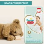 Pampers_Premium_Protection_Pants
