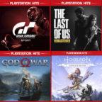 PlayStation_Hits_Thumb