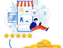 Produkt_bewerten_Geld_zurueck