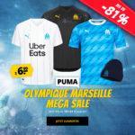 Puma-Olympique-Marseille-Mega-Sale_MOB_DEU