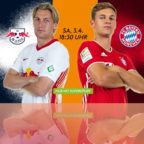 RB_Leipzig_Bayern_Muenchen_Thumb