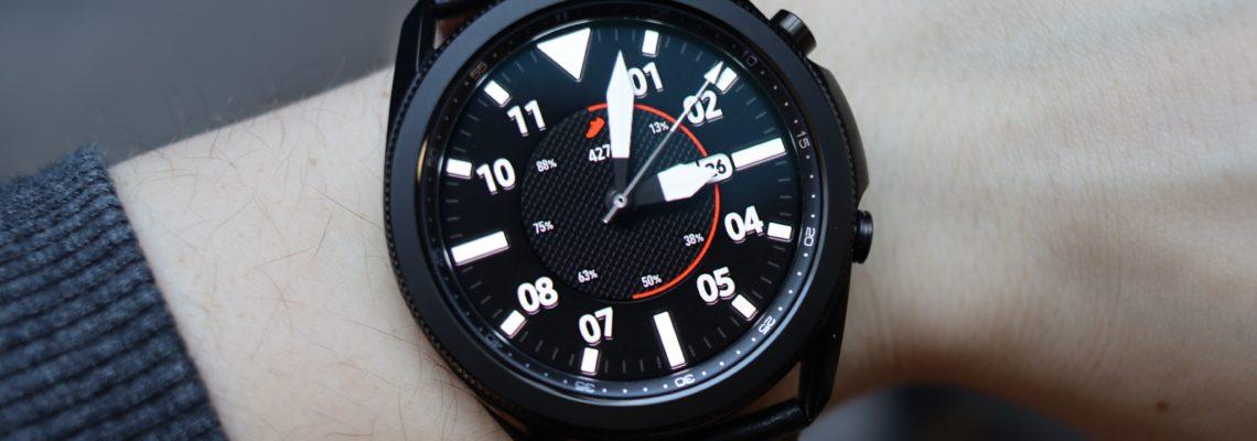 Samsung_Galaxy_Watch_3