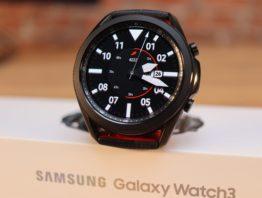 Samsung_Galaxy_Watch_3_Smartwatch