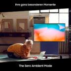 Samsung_The_Sero
