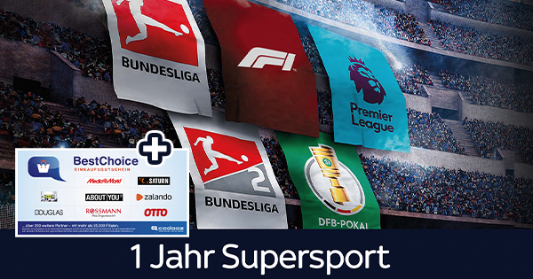 Sky_Supersport_Ticket_Bonus_Deal