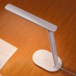 TaoTronic_Schreibtischlampe