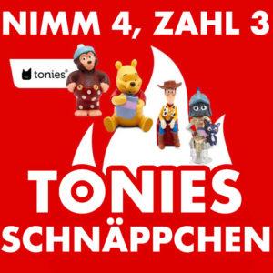 Tonies_4_fuer_3_MediaMarkt_Maerz_2021