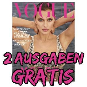 Vogue_Gratis-300×300