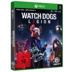 Watch_Dogs_Legion_-_Standard_Edition__Uncut_-_Xbox_One_Xbox_Series_X_Thumb