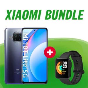 Xiaomi_Mi_10_T_Lite_5G___Mi_Watch_Lite