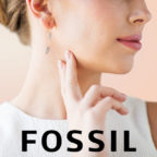 fossil_2