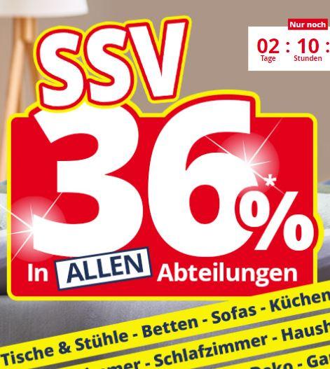 hoeffner_SSV