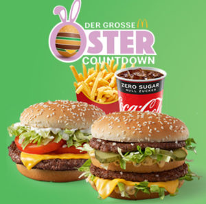 mcdonalds-coupons-oster-countdown-sq