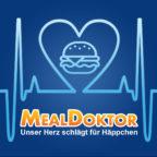 mealdoktor_logo_heartbeat_sq