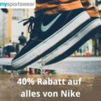 mysportswear_Nike