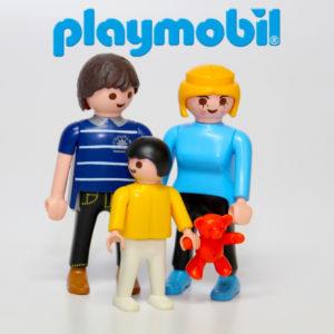 playmobil-mytoys