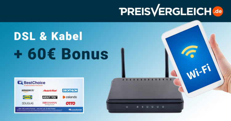 preisvergleich-de-bonus-deal-dsl-kabel