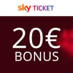💥 Meisterschaftskampf & Formel 1 live ⭐️ Sky Supersport: 12 Monate zu eff. 9,16€ mtl. (dank Account-Sharing + 20€ Bonus)