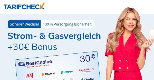 tarifcheck-stromgas-bonusdeal-uebersicht