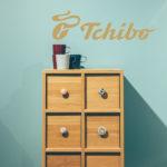 tchibo-moebel