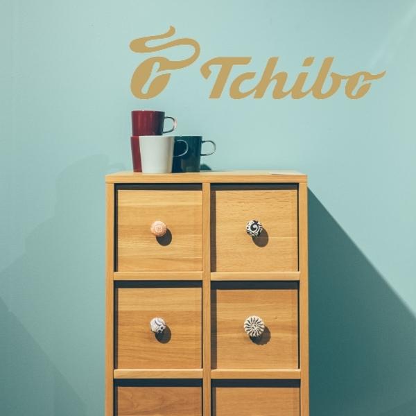 Tchibo Gutscheincode 2021