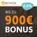 verivox-staffel-bonus-deal-thumb