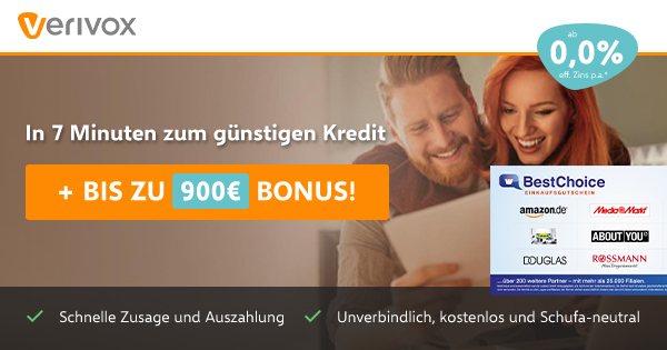 verivox-staffel-bonus-deal-uebersicht