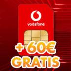 vodafone-callya-bonus-deal-sq2