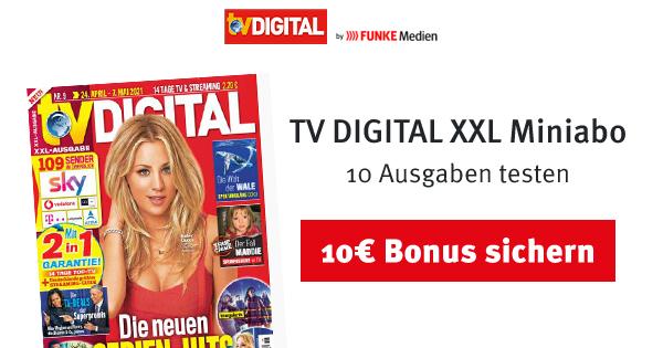 10tvdigital-bonus-deal-uebersicht