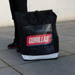 2021-04-13_14_59_07-Startseite___Gorillas
