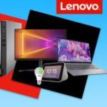 2021-04-28_11_21_05-MOB_LP_Lenovo_KW17.png_780299