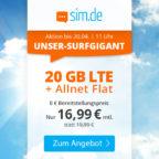 20210412_simde_NL_Surfgigant_20GB_16-99_Himmel_500x500px
