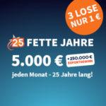 25-fette-jahre-3-fuer-1-300×300