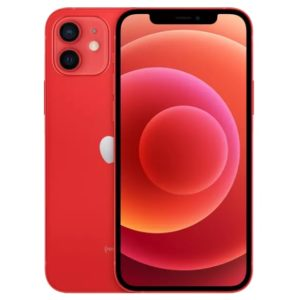 APPLE_iPhone_12_5G_256_GB_Produkt_Red_Dual_SIM