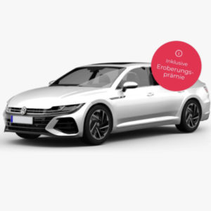 Arteon_Shooting_Brake