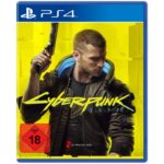 CYBERPUNK_2077_-_DAY_1_Edition_-_kostenloses_Upgrade_auf_PS5_-_PlayStation_4