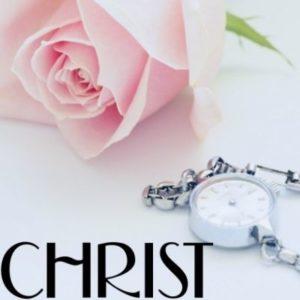 Christ_Uhren