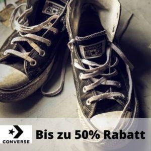 Converse_Sale