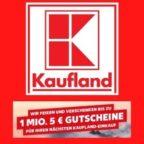 Kaufland_gutschein