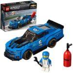 LEGO_75891_Rennwagen_Chevrolet_Camaro_ZL1_Bausatz_Mehrfarbig_Thumb