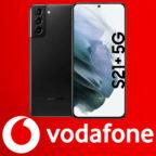 MM_s21_Plus_MD_Vodafone_Thumb
