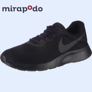 Mirapodo_Sneaker