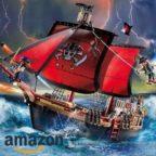 Playmobil_Piratenschiff